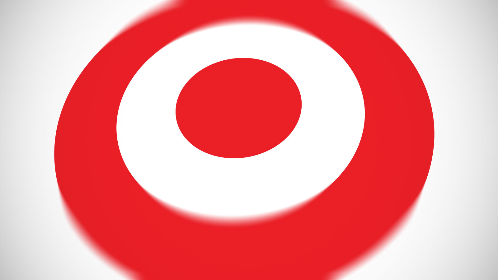 1600x900 Target Expands Partnership With Google On Voice Shopping, Google