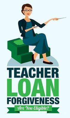236x396 Best Teacher Helper Ideas Kindergarten