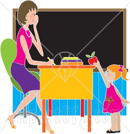 434x450 Educational Technology Ii