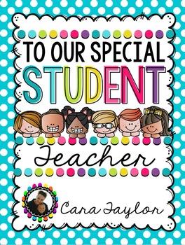 264x350 Kindergarten Rocks! Student Teacher Gifts