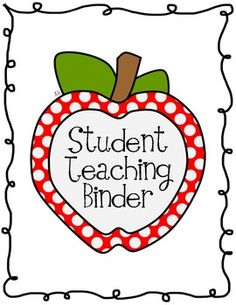 236x305 Student Teaching Checklist And Printable Student Teaching, Free