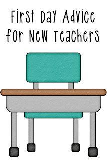 213x320 19 Best Help! I'M A New Teacher! Images School