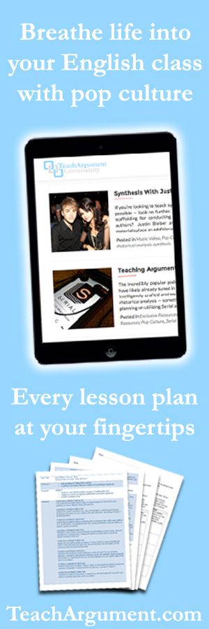 300x900 206 Best Lesson Planning Images School, Writing