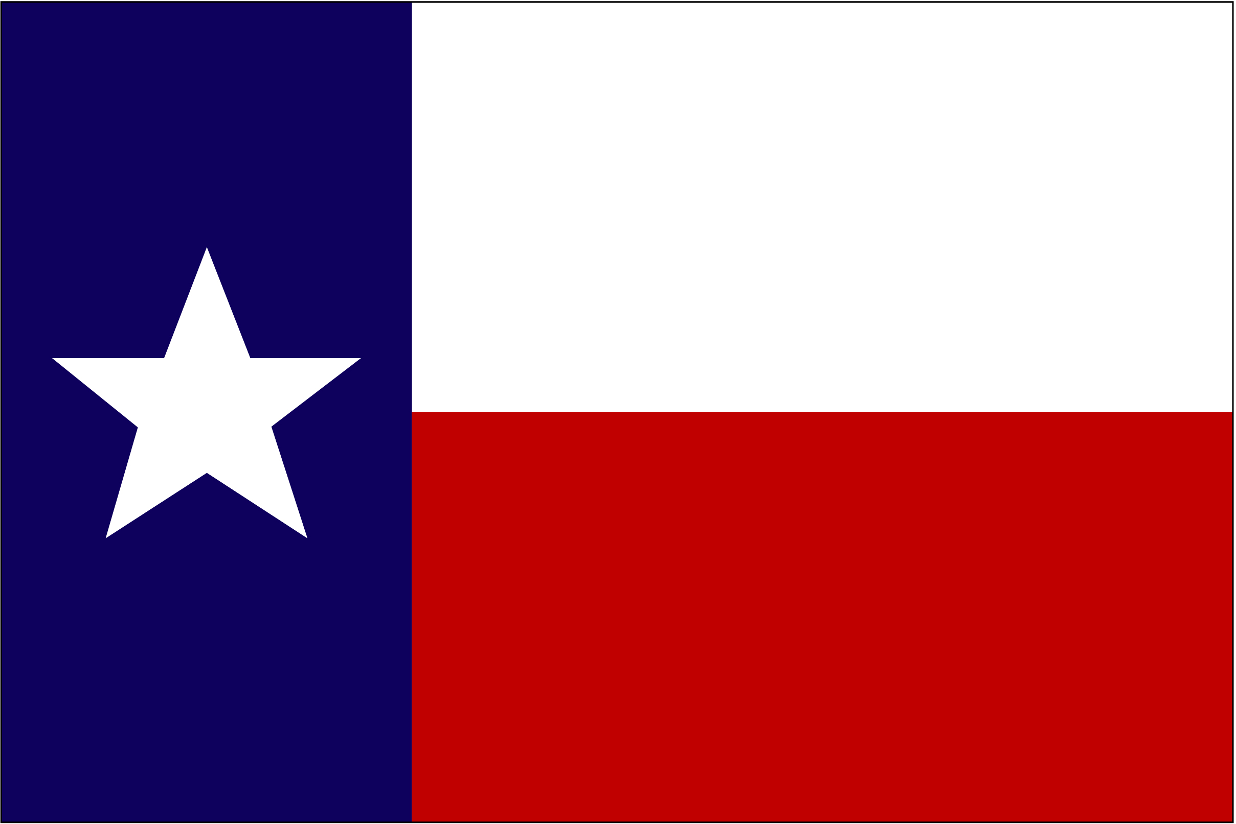 2417x1613 A Texas Flag Emoji Was In The Works Months Before House Resolution