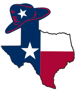 240x320 Texas Usa Flag Pictures