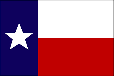 400x267 Texas Flag Pictures Images Photos