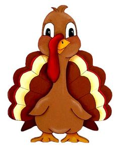 236x292 Transparent Thanksgiving Turkey Picture