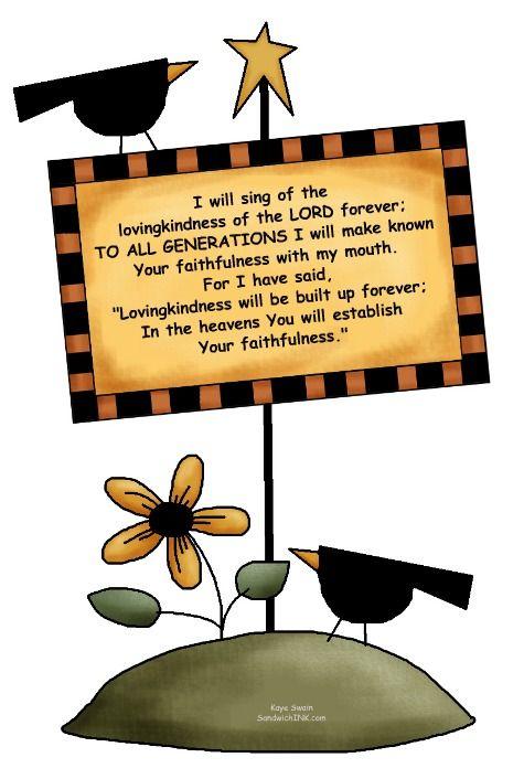 475x706 16 Best Bible Verse Clip Art Images Bible