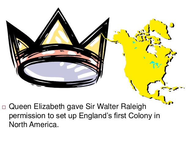 638x479 Colonial America Lesson 2 The New England Settlements