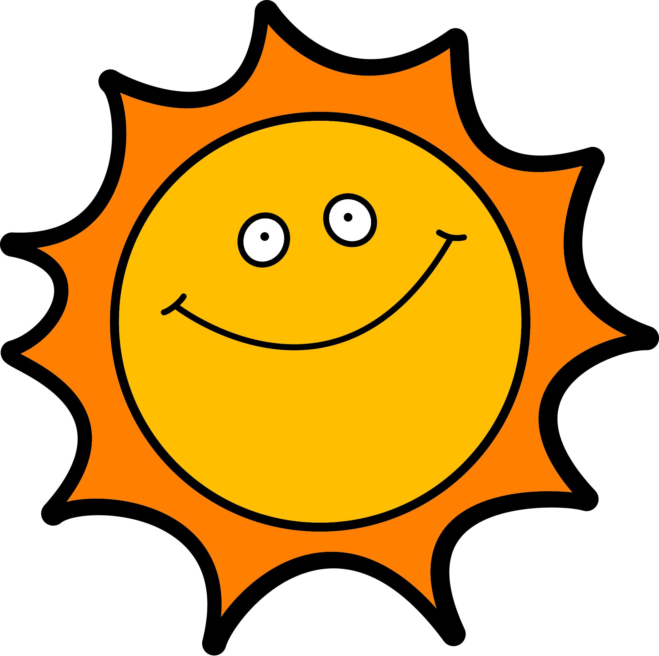 2142x2135 Sunshine Free Sun Clipart Public Domain Clip Art Images And 3