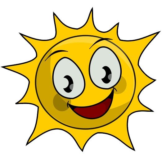 522x522 Sun