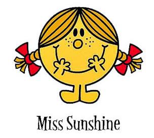 304x273 My Sunshine Adventures My Sunshine Adventures