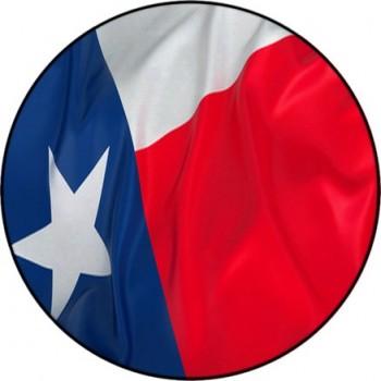 350x350 Texas Flag Rugs Amp Floor Mats