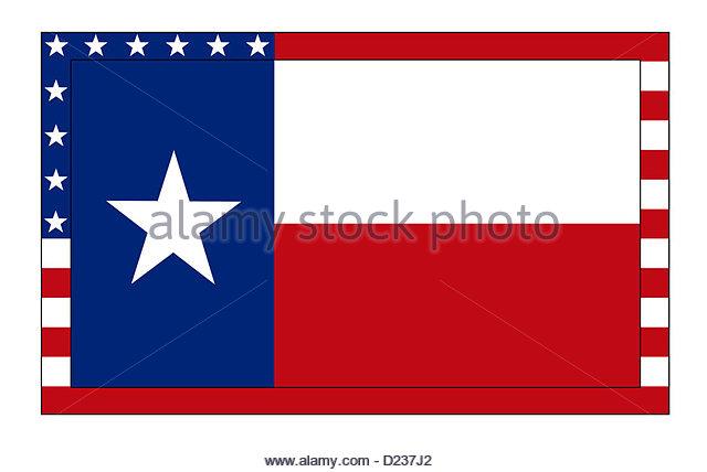 640x428 Texas Flag Stock Photos Amp Texas Flag Stock Images