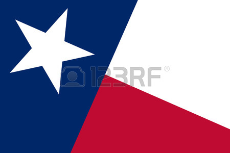 450x300 Texas Flag Stock Photos. Royalty Free Texas Flag Images And Pictures