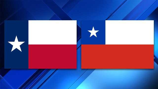 640x360 Top 10 Images Of The Texas Flag
