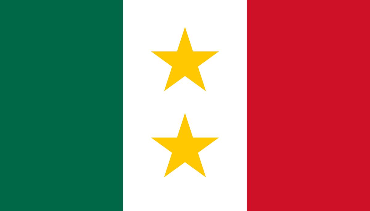 1200x686 Coahuila Y Tejas