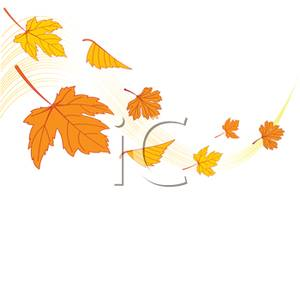 300x299 Wind Clipart Autumn Wind