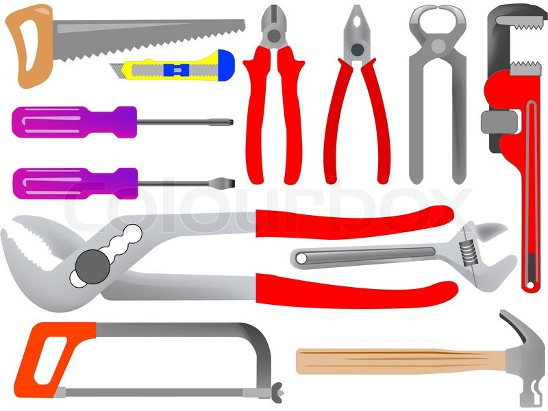 Pictures Of Tools Free Download Best Pictures Of Tools On