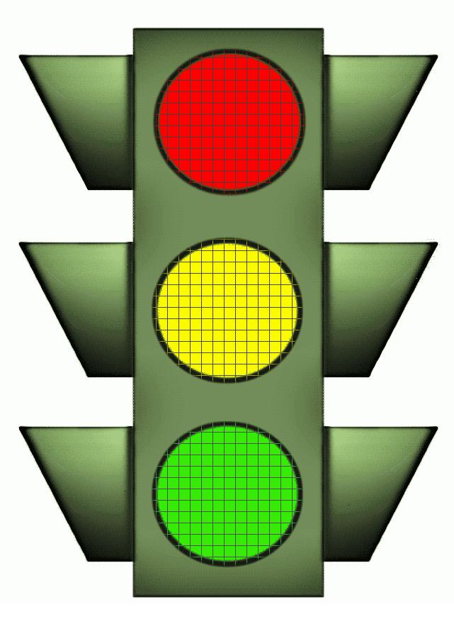 641x880 Traffic Light Traffic Signal Lights Clipart Kid 2