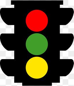 260x304 Cartoon Traffic Light, Traffic Lights, Traffic Light, Traffic Png