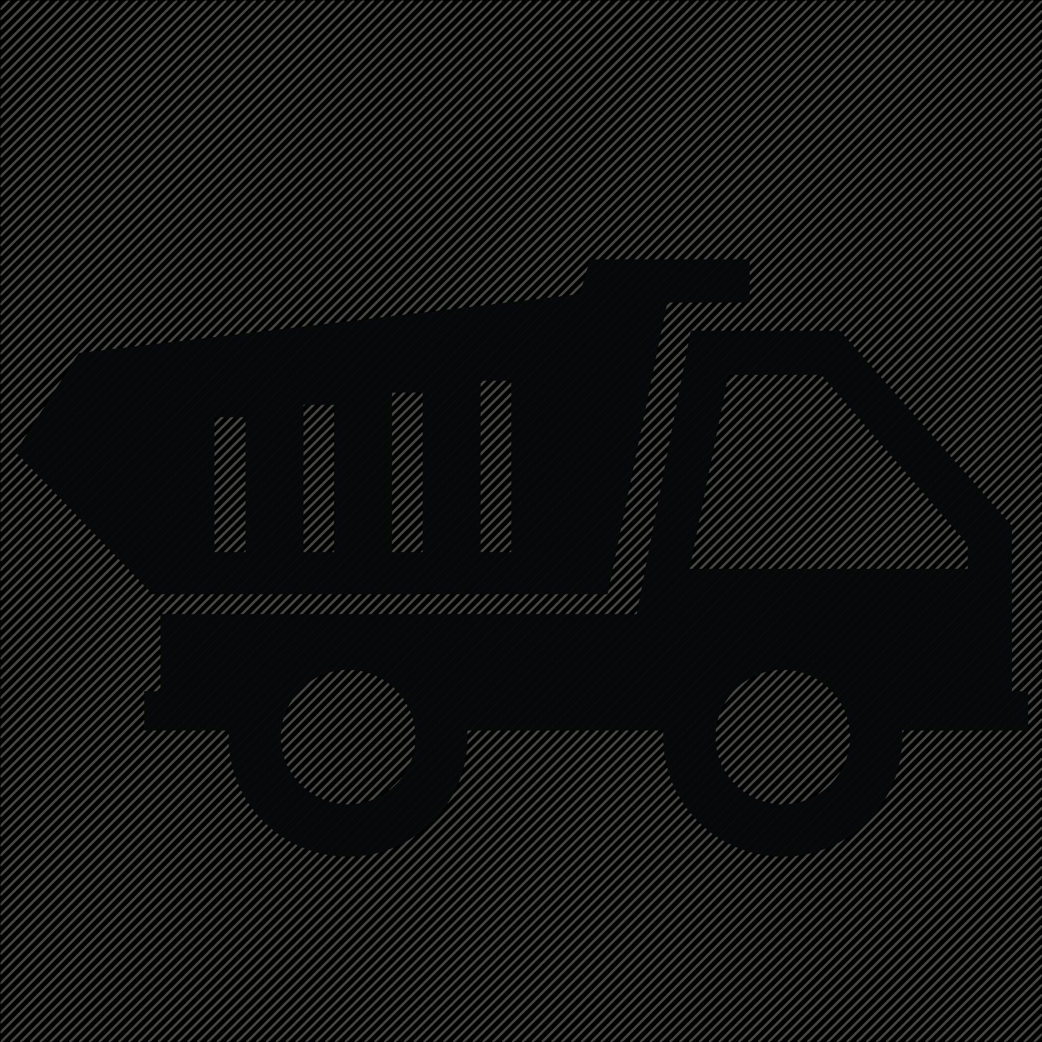 2118x2118 Construction, Heavy Duty, Heavy Equipment, Transport