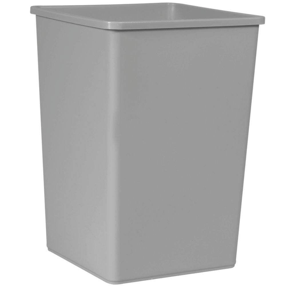 Pictures Of Trash Cans Free Download Best Pictures Of Trash Cans