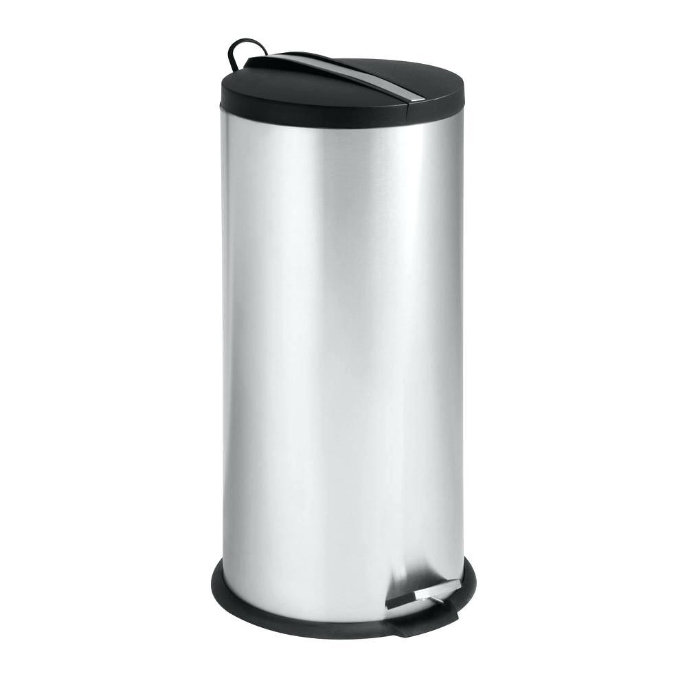 1000x1000 Elegant Kitchen Trash Cans Elegant Outdoor Trash Cans Gorgeous