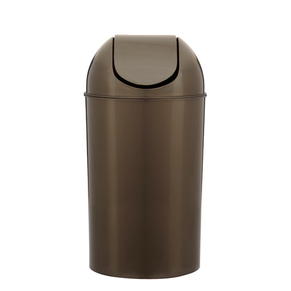 600x600 Simplehuman Trash Cans, Garbage Cans Amp Plastic Trash Cans