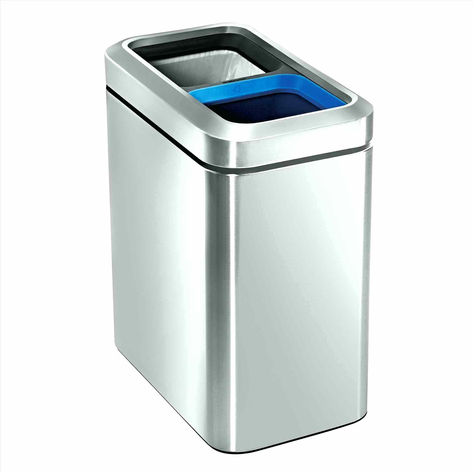 1899x1899 Stuffing Mini Trash Cans For Party Favors Mini Metal Trash Cans