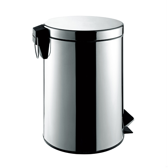700x700 Bulk Trash Cans, Bulk Trash Cans Suppliers And Manufacturers