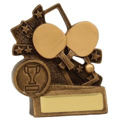 240x240 Table Tennis Trophies Amp Medals Online Awards Amp Trophies