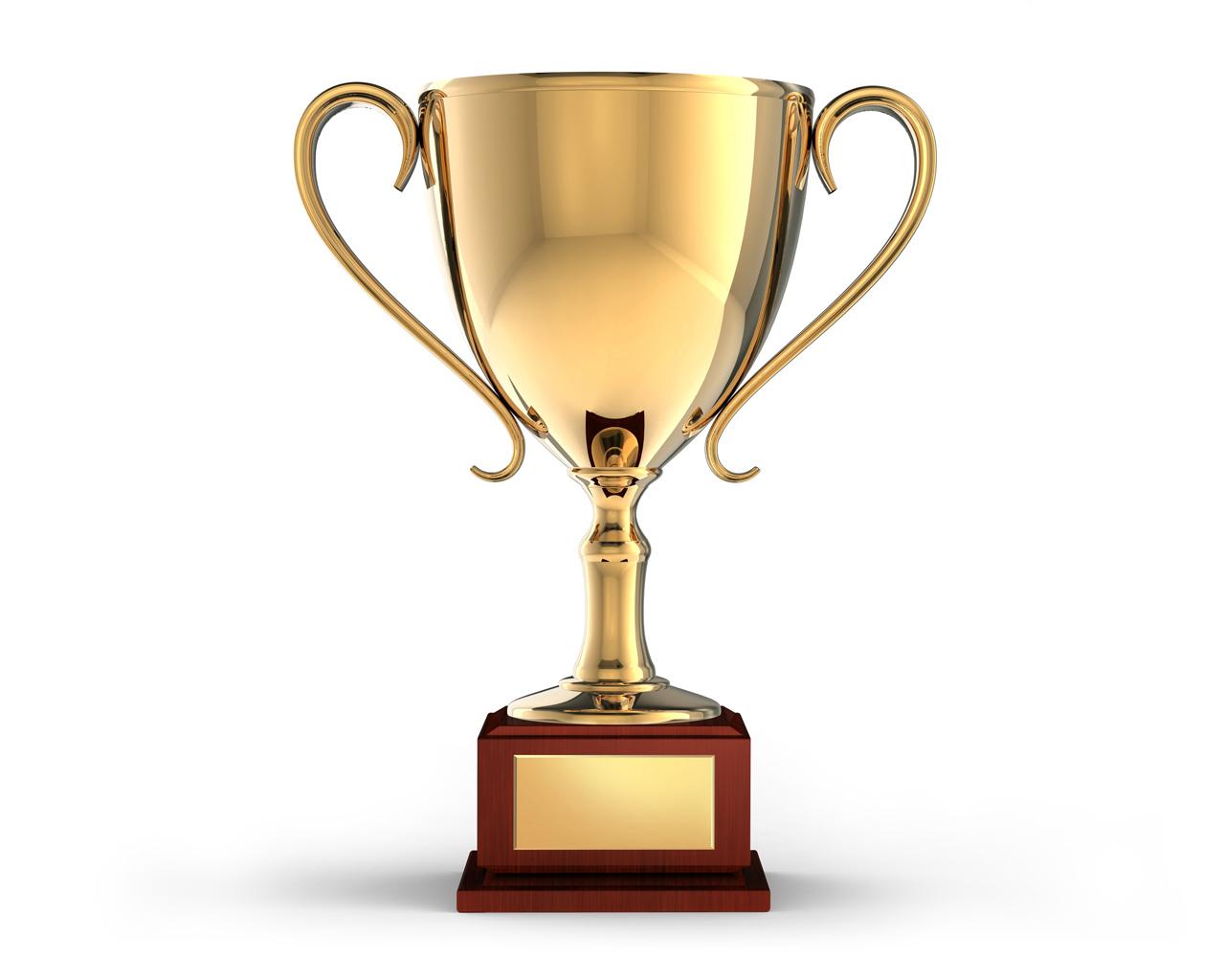 1280x1024 Trophies, Awards Amp Plaques