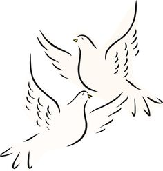 236x248 Image Result For Images Of Doves Birds Tattoo