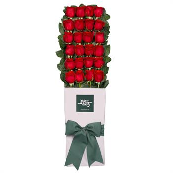 350x350 Valentines Day Flowers, Valentines Day Roses