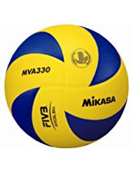 Pictures Of Volley Balls