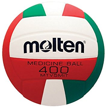 355x355 Molten Setter Training Volleyball Indoor