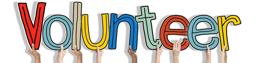 1100x272 Youthspark Volunteering