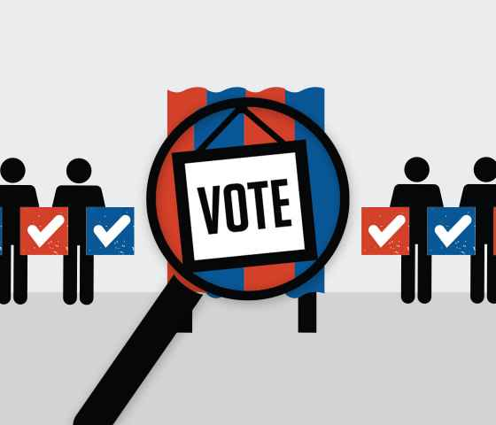 560x480 Voting Rights Restoration Aclu Of Alabama