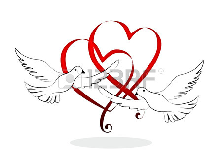 450x321 Wedding Doves Images Amp Stock Pictures. Royalty Free Wedding Doves