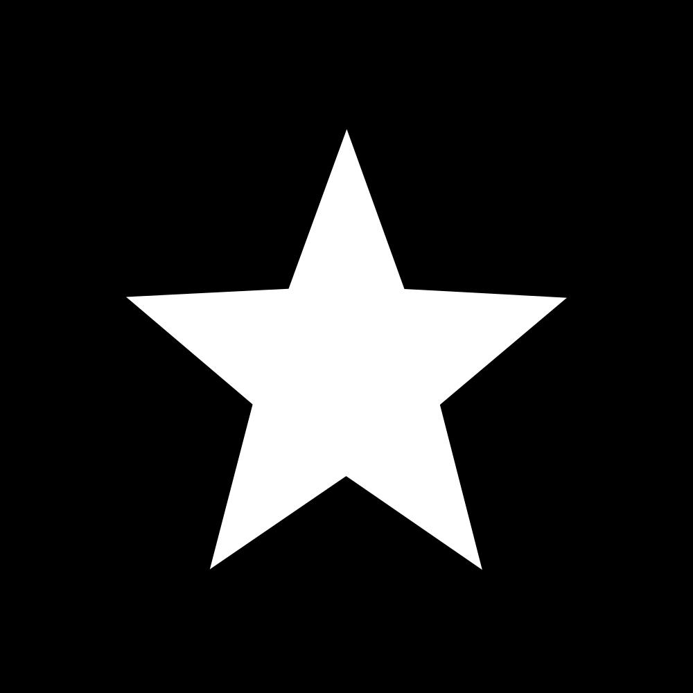 1000x1000 Filewhite Stars 1.svg