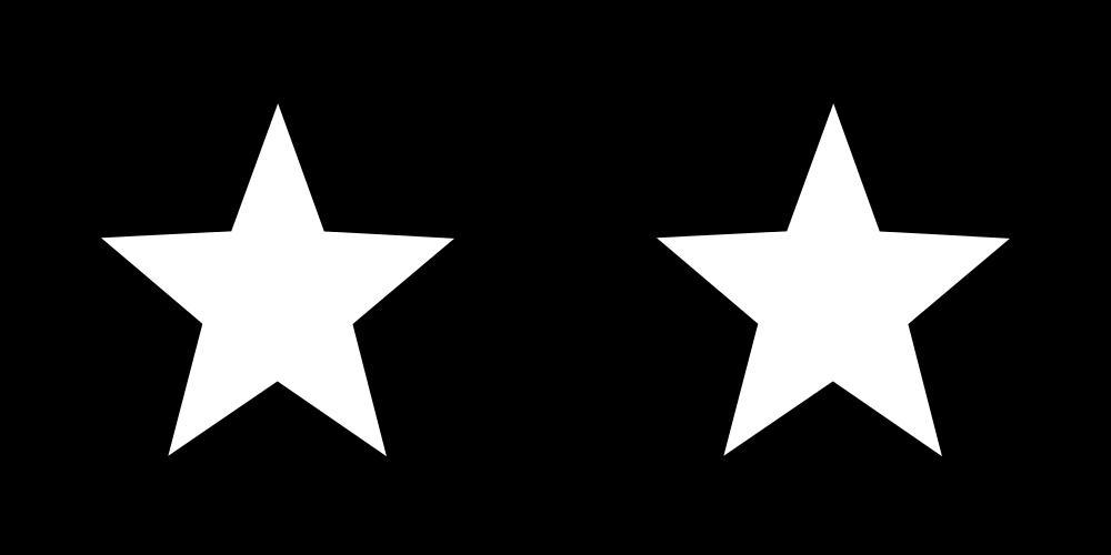 1000x500 Filewhite Stars 2.svg