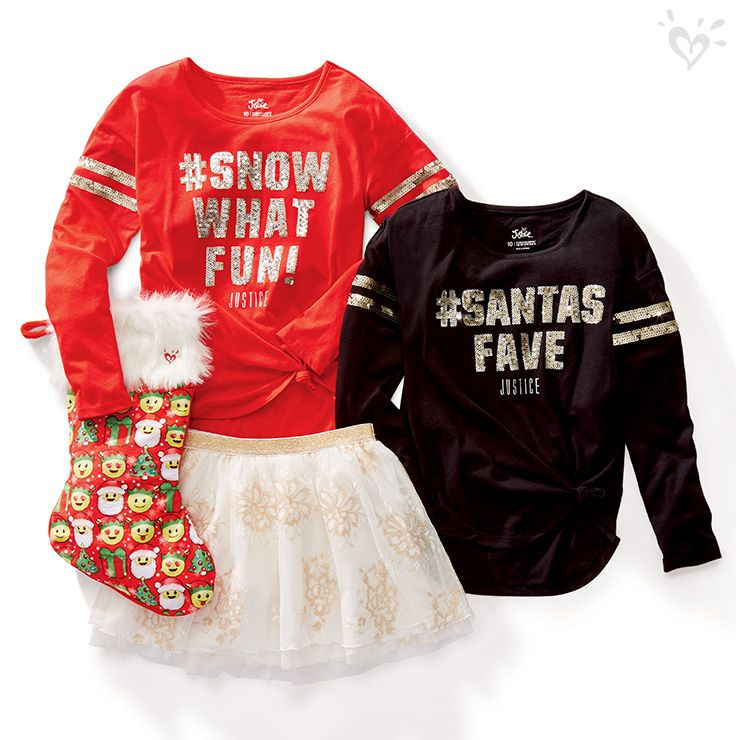Pictures Of Winter Clothes For Kids