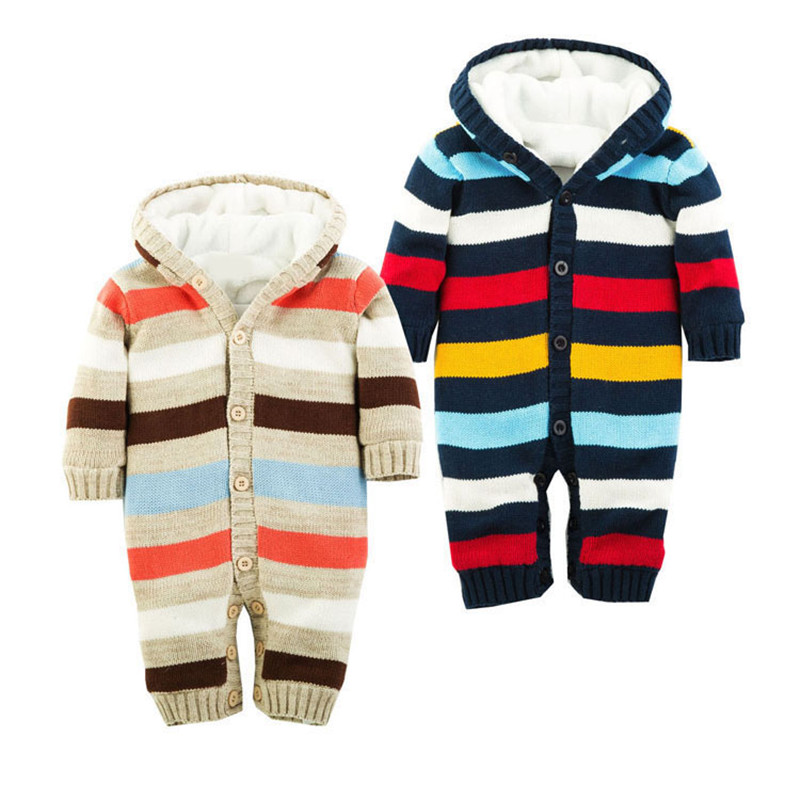 800x800 Buy 3pc Baby Clothes Autumn Winter Carters Baby Boy Clothes Set