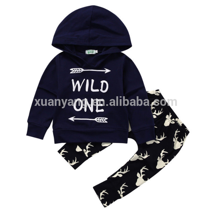 686x685 Kids Wholesale Winter Clothes, Kids Wholesale Winter Clothes