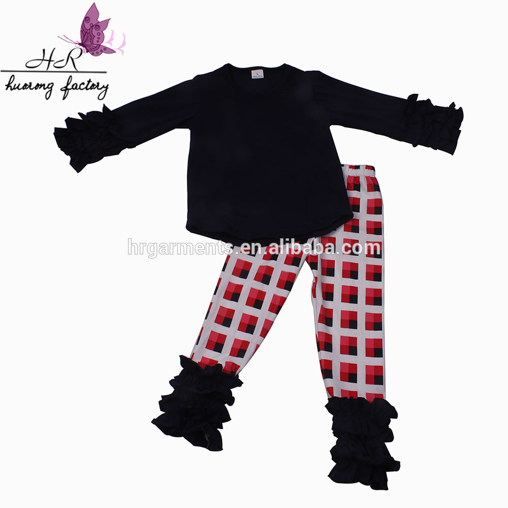 1000x1000 Teenage Clothing, Teenage Clothing Suppliers And Manufacturers
