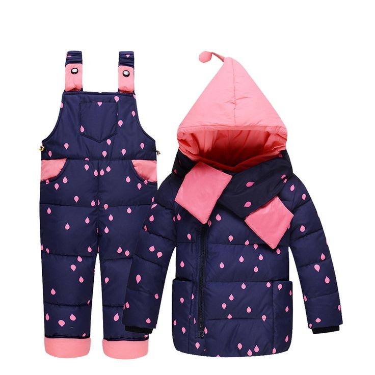 736x736 889 Best Winter Wear For All Ages Images Baby