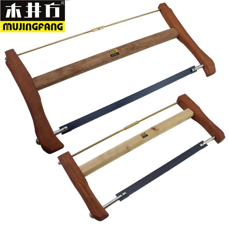 750x750 China Wood Hacksaw, China Wood Hacksaw Shopping Guide