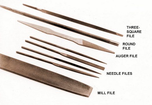 Pictures Of Woodworking Tools Free Download Best Pictures