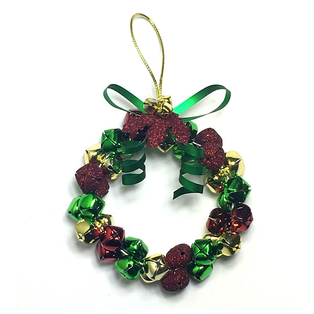 1000x1000 Buy Christmas Wreaths By Waitrose Garden